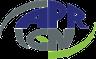 APR-IGN